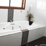 Bathroom Renovations Beachport