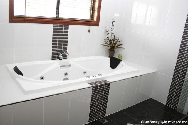 bathroom renovations beachport - Bathroom Renovators