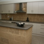 Kitchen Remodelling Millicent