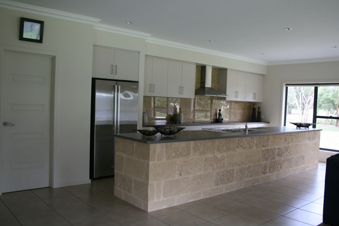 Kitchen Renovations Mount Gambier, Millicent & Limestone Coast