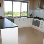 Kitchen Renovations Mount Gambier Mcmanus Builders