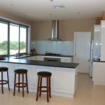 Kitchen Renovations South East Coast