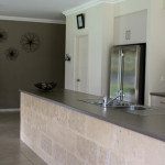 Kitchen Renovations Limestone Coast