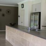 Kitchen Renovations Limestone Coast