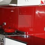 Kitchen Sprayback Renovations Millicent