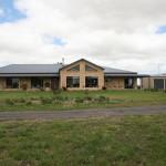 McManus Builders New Home Construction