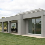 New Home Builder McManus Construction Limestone Coast