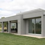 New Home Builder McManus Construction Limestone Coast
