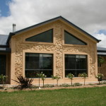 New Home Builders in Mount Gambier