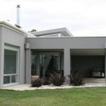 New Home Construction Limestone Coast SA