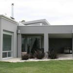 New Home Construction Limestone Coast SA