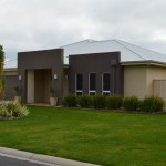 New House by McManus Builders Limestone Coast
