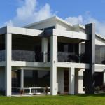 New McManus Home Beachport Two Storey