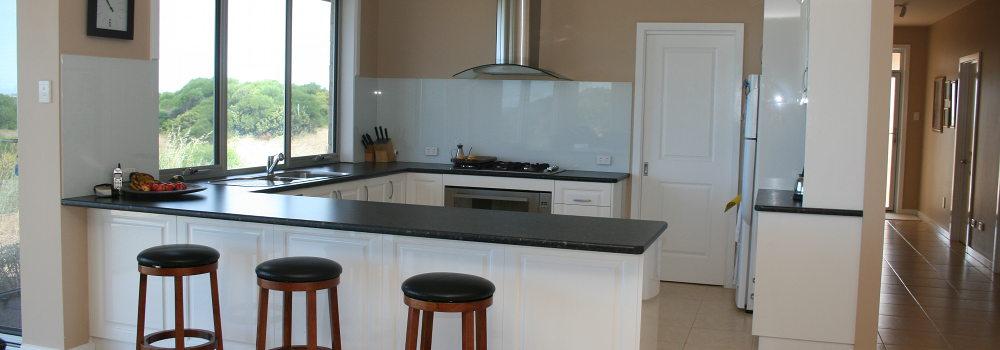 Kitchen-Renovations-Millicent