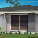 McManus Builders House Single Storey Home_149.3