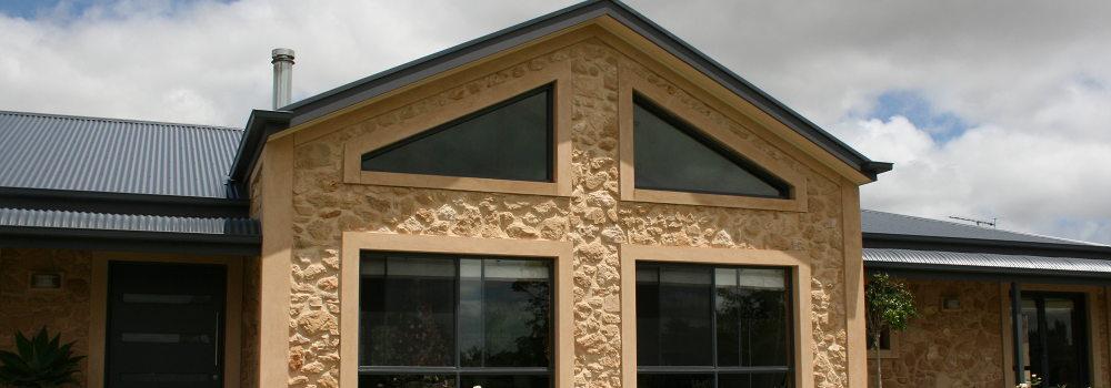 New-Home-Builder-Millicent