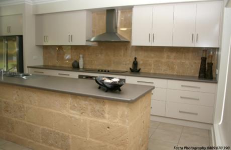 Kitchen Millicent