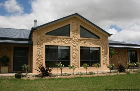 New Home Kalangadoo