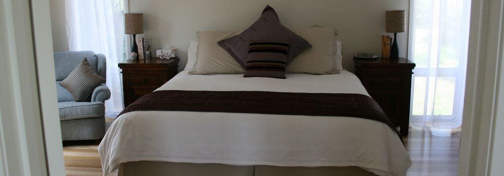 Bedroom-Renovations-Millicent