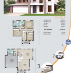 Double Storey Model 237.3 Brochure
