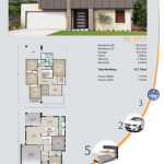 Double Storey Model 337.5 Brochure