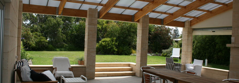 House-Extensions-Limestone-Coast