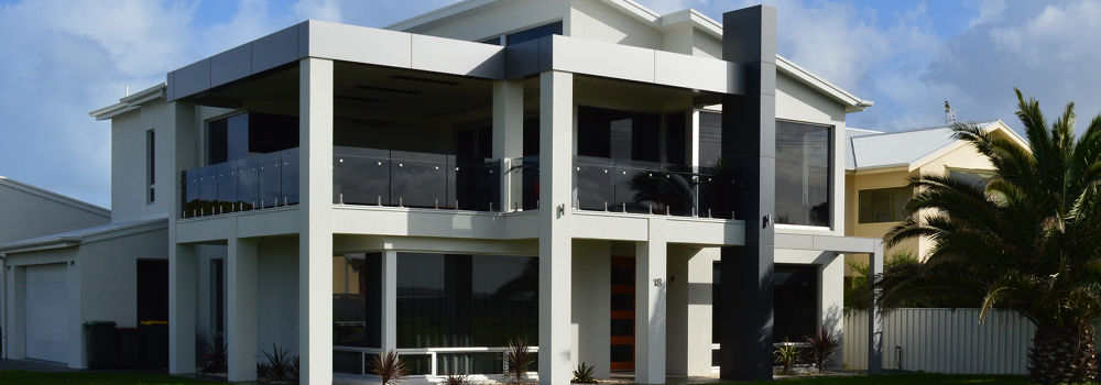 New-Home-Beachport-Two-Storey-House